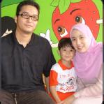 parent2