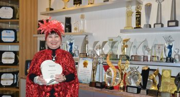 10 Dec DDSD Red Cape Awards copy-min