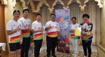 Cycle Lah Group